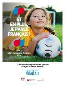 affiche-institut-francais-klein