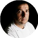 Alain-Caron