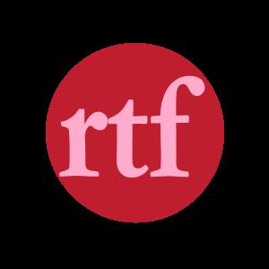 10 november 2016 : Dag van de Franse taal