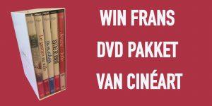 frans-dvd-pakket-3